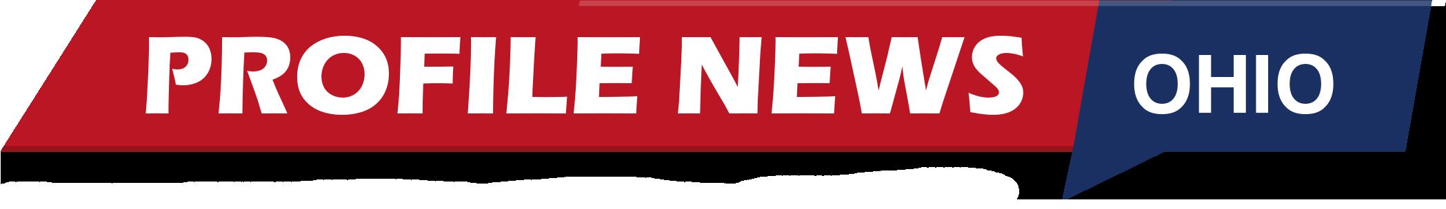 Profile News Ohio
